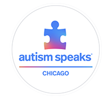 Autism Speaks Chicago
