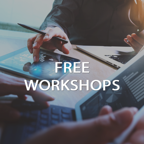 Free Workshops & Resources