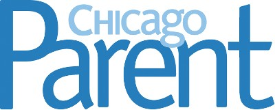 Chicago Parent Logo