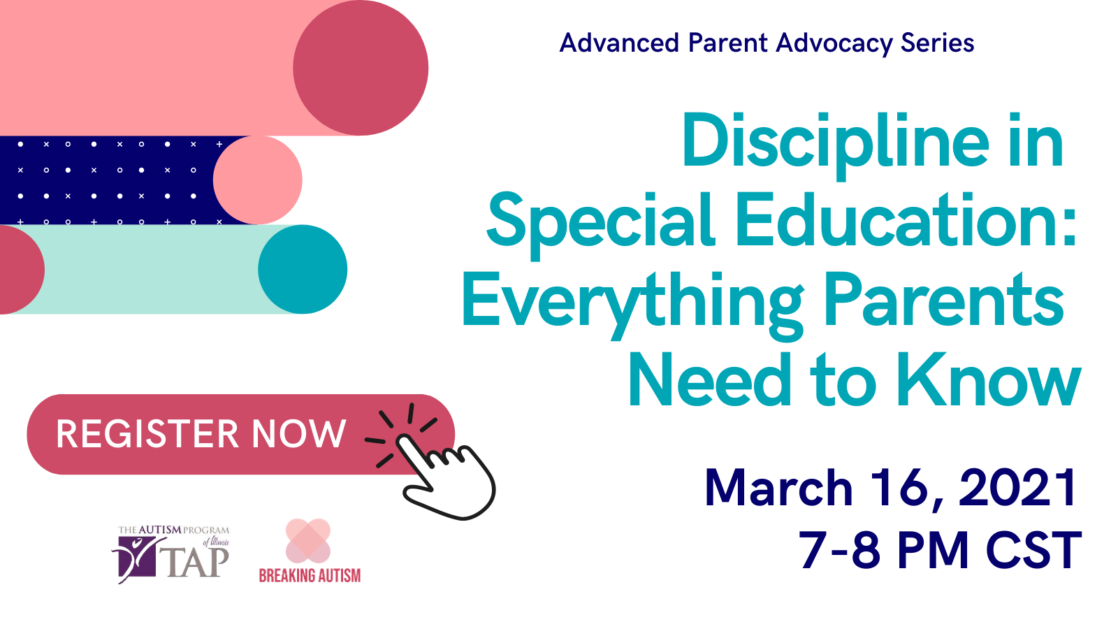 Discipline in Special Education: Everything Parents Need to Know